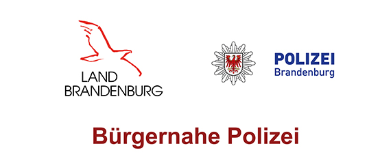 Bürgernahe Polizei