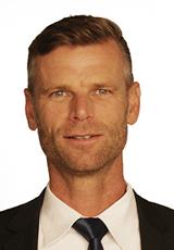 Prof. Dr. Guido Fickenscher