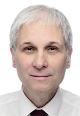 Prof. Dr. Ralf Alleweldt