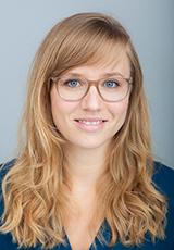 Dagmar Heintze