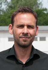 Michél Jahn