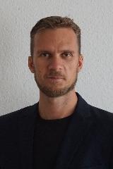 Prof. Dr. phil. Dipl.-Psych. Jürgen Biedermann