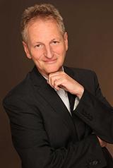 Herr Günter Schicht