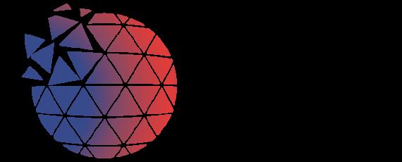 Logo Masterstudiengang Kriminalistik