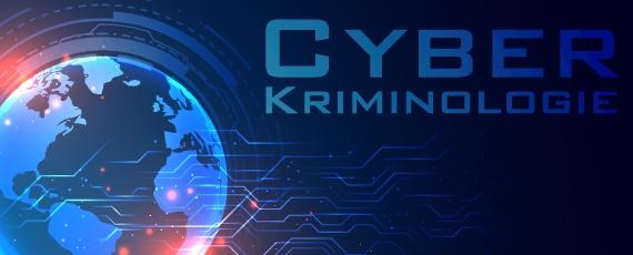 Konferenz Cyberkriminologie