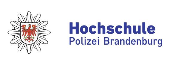 Hochschule der Polizei des Landes Brandenburg